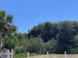 000 Beachside Drive - Photo 8