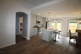 108 Aleczander Preserve - Photo 2