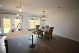 108 Aleczander Preserve - Photo 4
