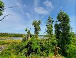 6415 Lakeshore Drive - Photo 11
