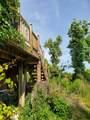 6415 Lakeshore Drive - Photo 13