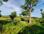 6415 Lakeshore Drive - Photo 7