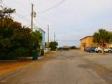 116 13th Street - Photo 5