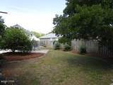 12232 Lyndell Plantation Drive - Photo 19