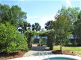 12232 Lyndell Plantation Drive - Photo 20