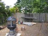 12232 Lyndell Plantation Drive - Photo 23
