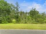214 White Oaks Boulevard - Photo 1