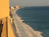 8715 Surf Drive - Photo 31