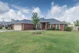 4029 Mary Louise Drive - Photo 2