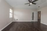 4029 Mary Louise Drive - Photo 29