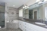 4029 Mary Louise Drive - Photo 30