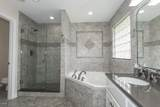 4029 Mary Louise Drive - Photo 31