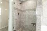 4029 Mary Louise Drive - Photo 34