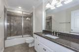 4029 Mary Louise Drive - Photo 37