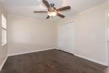 4029 Mary Louise Drive - Photo 38