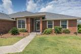 4029 Mary Louise Drive - Photo 4