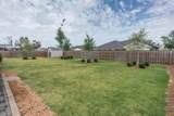 4029 Mary Louise Drive - Photo 45