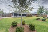 4029 Mary Louise Drive - Photo 46