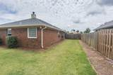 4029 Mary Louise Drive - Photo 50