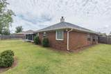 4029 Mary Louise Drive - Photo 51
