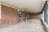4029 Mary Louise Drive - Photo 54
