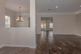 4029 Mary Louise Drive - Photo 62