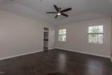 4029 Mary Louise Drive - Photo 66