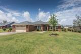 4029 Mary Louise Drive - Photo 67