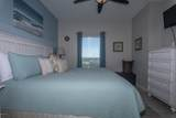 17729 Front Beach Road - Photo 13