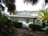 20620 Front Beach Road - Photo 12