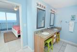 17739 Front Beach - Photo 27