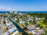 6560 Harbour Boulevard - Photo 2