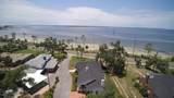 934 Beach Drive - Photo 79