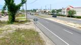 5626 Highway 22 - Photo 3