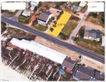 18906 Front Beach Road - Photo 1