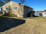 7806 Lake Seminole Road - Photo 2