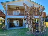 7806 Lake Seminole Road - Photo 3