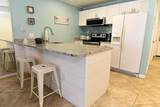 11757 Front Beach Road - Photo 10