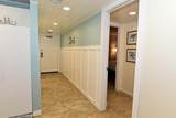 11757 Front Beach Road - Photo 13