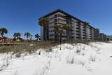 11757 Front Beach Road - Photo 28