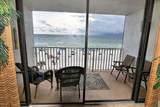 11757 Front Beach Road - Photo 4