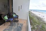 11757 Front Beach Road - Photo 6