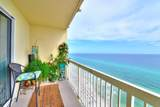 17757 Front Beach Road - Photo 24