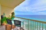 17757 Front Beach Road - Photo 29