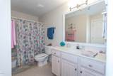 17545 Front Beach Road - Photo 14