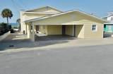 13403 Oleander Drive - Photo 1