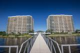 6504 Bridge Water Way - Photo 3