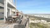 6705 Gulf Drive - Photo 3