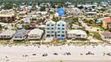 6705 Gulf Drive - Photo 38