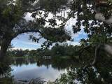 4819 Lakewood Drive - Photo 1